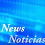 News-90x90