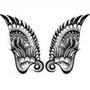 Wings-90x90