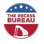 recess bureau-logo-90x90