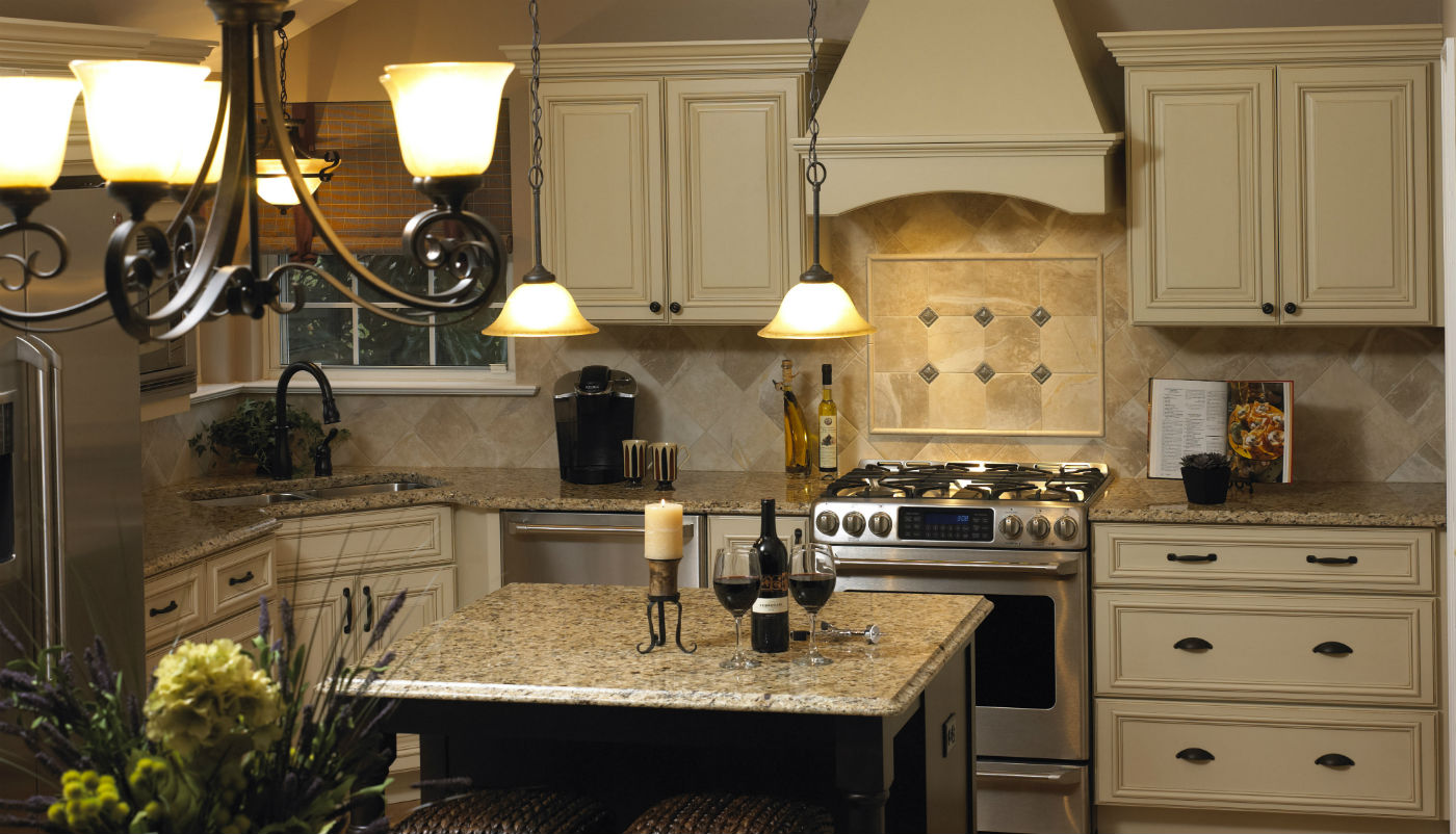 stlkitchendesign kitchen remodeling companies St Louis Kitchen Remodeling Company
