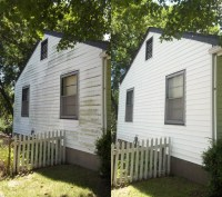 Can You Paint the Vinyl Siding On Your St. Louis Home ...
