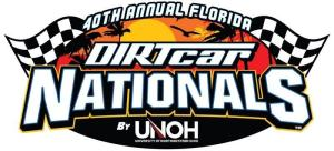 40th Annual DIRTcar Nationals
