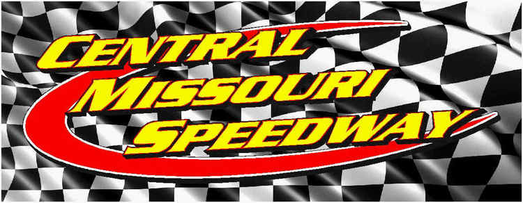 Blackburn, Ngo, Smith, Ebert, and Christy Highlight Heartland Waste Race Night at Central Missouri Speedway!