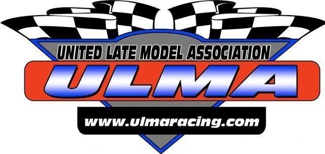 Dustin Hodges and Aaron Marrant Headline Recent ULMA Events!