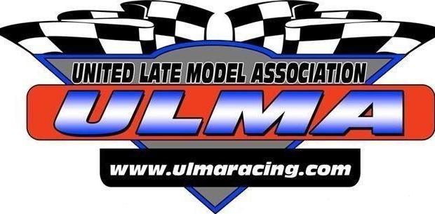 ULMA - United Late Model Association