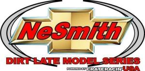 NeSmith Chevrolet Dirt Late Model Series