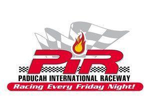 Paducah Int'l Raceway Results 5/29/16