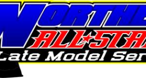 Northern All Stars Late Model Series (NALMS)