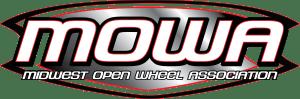 MOWA - Monster Energy Sprint Series