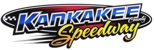 Kankakee County Speedway