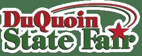 DuQuoin State Fair