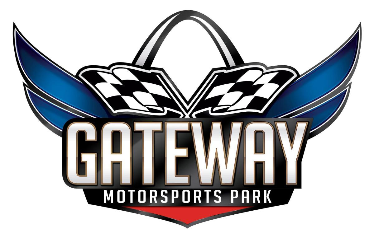 Meritor ChampTruck World Series® Brings Thrill of Big Rig Racing to Gateway Motorsports Park