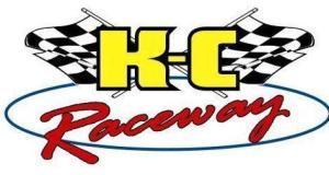 KC Raceway