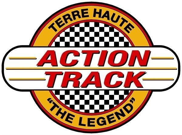 "46TH ""TONY HULMAN CLASSIC"" WEDNESDAY AT TERRE HAUTE"