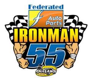 Ironman 55