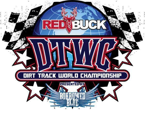 Weekend Travels with STLRacing.com by Don Martin - Sheppard Second Dirt Track World Championship Title !!