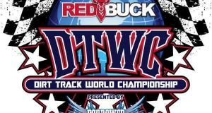 Dirt Track World Championship - DTWC