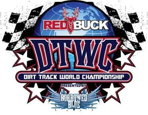 Dirt Track World Championship - DTWC