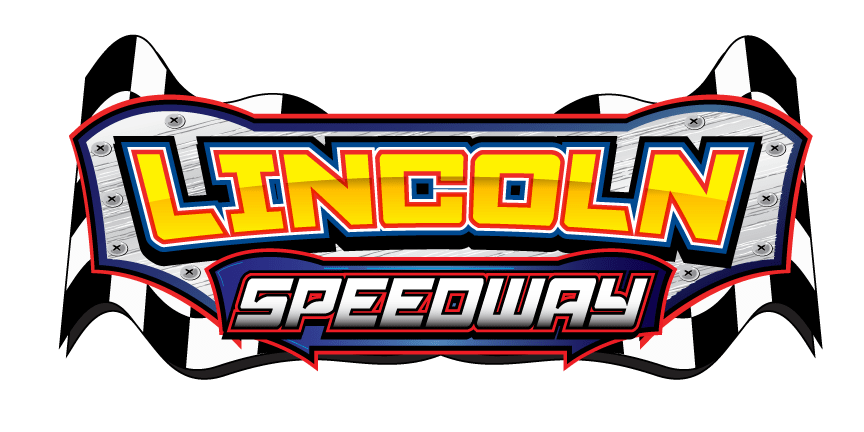 Lincoln Speedway 2016 Schedule Announced