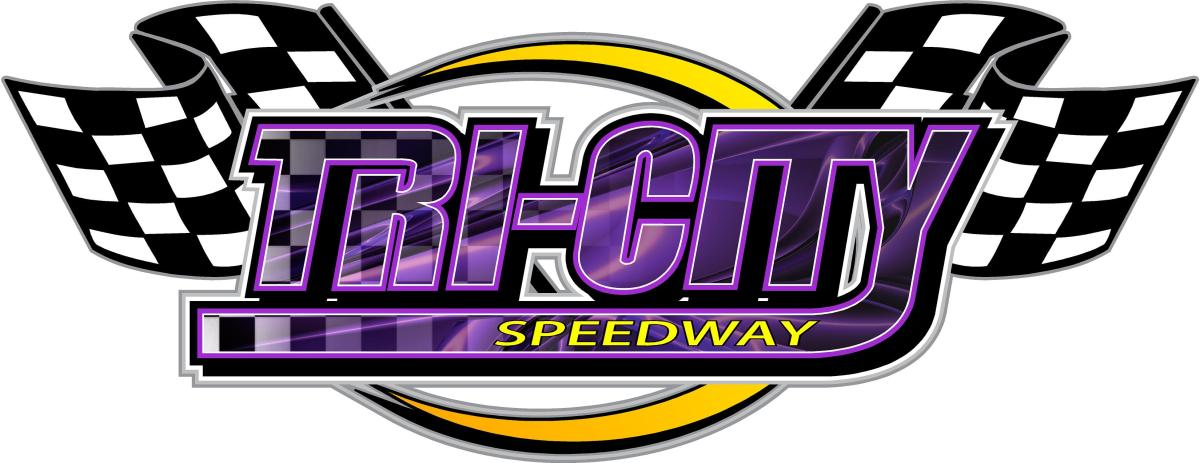 JULY 29-30 SPRINTS AT TRI-CITY REMOVED FROM 2016 CALENDAR