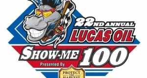 show-me-100-2014