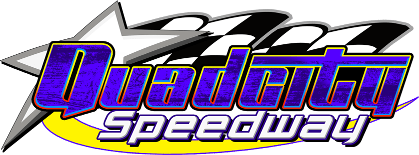 Quad City Speedway Results August 21, 2016
