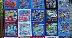 world-100-shirts-1997-2011-MikeRuefer