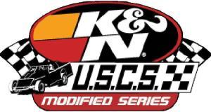 USCS OWM logo KN on white