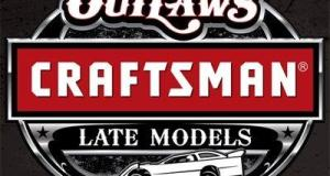 woolms-craftsman