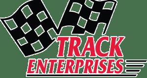 track-enterprises