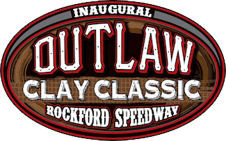 Sweet and Shirley Look Forward to Outlaw Clay Classic