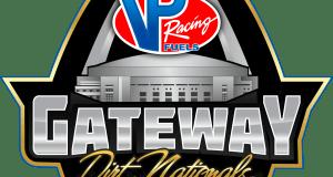 GatewayDirtNationals_FinalLogo
