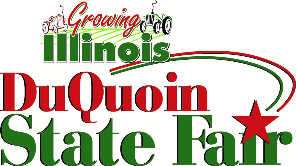 DuQuoin IL State Fair Up Next For USAC Silver Crown Champ Cars