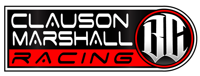 "Bryan Clauson Racing – ""Race On"""