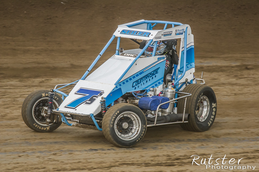 Photos From Jacksonville Speedway S Powri Speed Week By