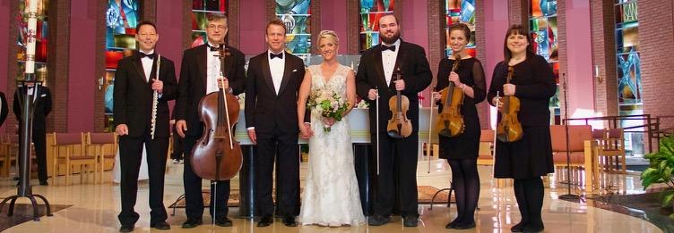 St Louis Wedding Music Wedding Ceremony Wedding Reception - wedding music for reception