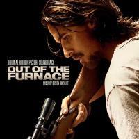 Out of the Furnace Soundtrack Lyrics (References)