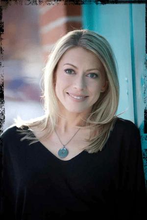 Allison Westfahl Wagner, Soprano : Allison Westfahl, Soprano