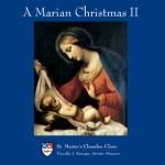 A Marian Christmas II