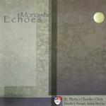 Monastic Echoes