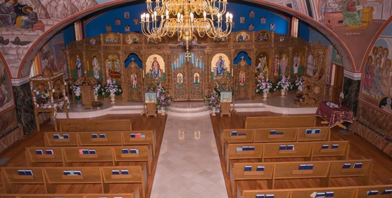 Church Photo 3