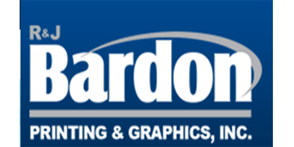 R-and-J-Bardon-Printing-and-Graphics-Web