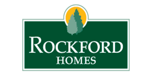 Rockford-Homes-Web