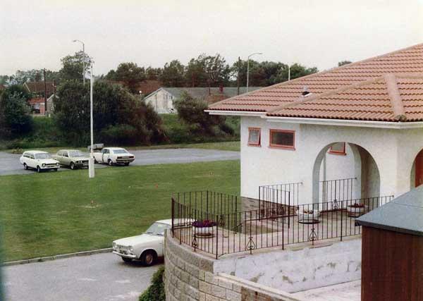 bahia_1980