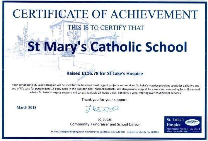 Honorees 0027 Benefits The DAISY Foundation masterlist