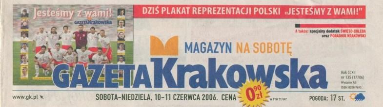 Tytułowa