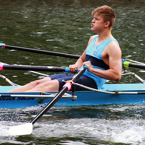 St-Neots-Rowers-Josh-and-Fergus