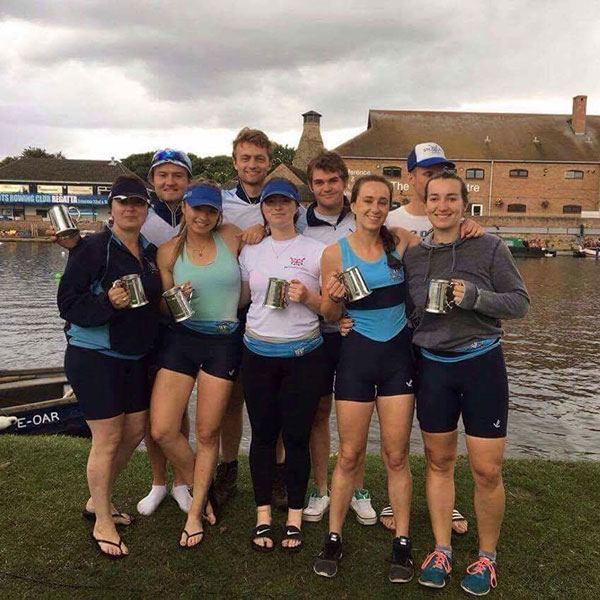 SNRC-regatta-2017-mixed-8-(Credit-Tash-Holdaway)
