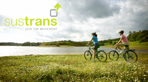 sustrans-image-and-logo
