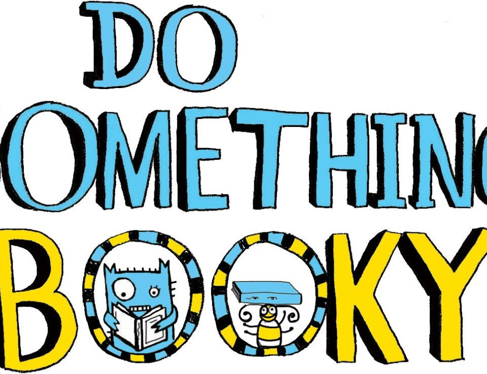 Do_Something_Booky